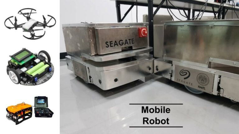 facilities-mobile_robot
